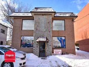 28134549 - Commercial space for rent