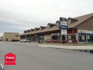 14864122 - Commercial space for rent