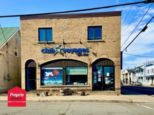 27824773 - Commercial space for rent