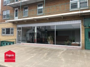 13527469 - Commercial space for rent