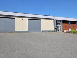 14018365 - Industrial space for rent