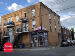 17701930 - Commercial space for rent