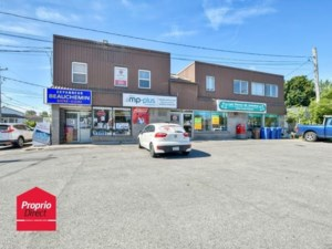 10411351 - Commercial space for rent