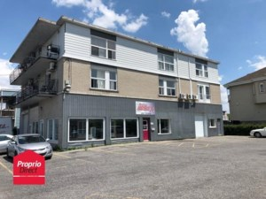 9070260 - Commercial space for rent