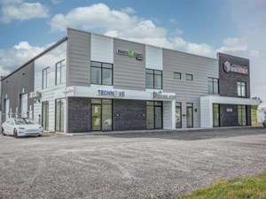 20792976 - Commercial space for rent