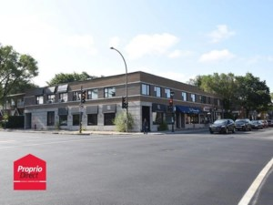11445166 - Commercial space for rent