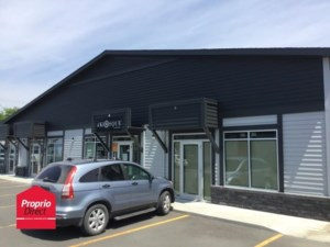 16421491 - Commercial space for rent