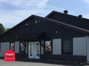 20278032 - Commercial space for rent