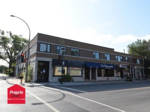 21690187 - Commercial space for rent
