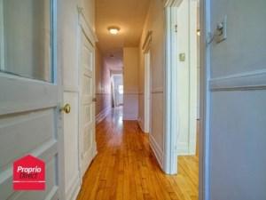 16165347 - Condo for rent