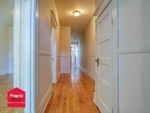 18739097 - Condo for rent