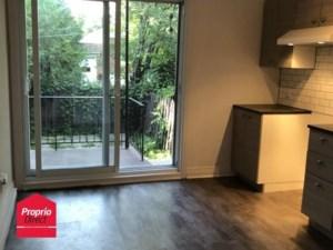 28113802 - Condo for rent