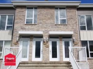 20190155 - Condo for rent
