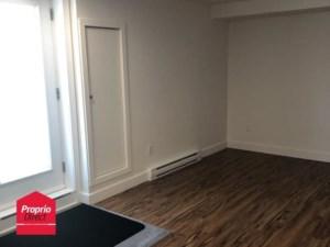 17747661 - Condo for rent