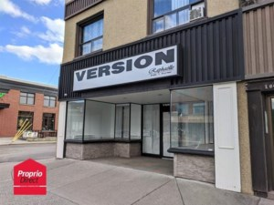 19842757 - Commercial space for rent