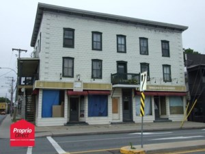 26049108 - Commercial space for rent
