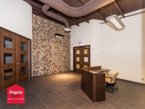 12870783 - Commercial space for rent