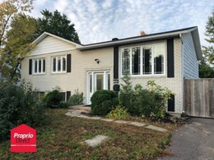 27854022 - Detached house for rent