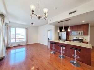 11165064 - Condo for rent