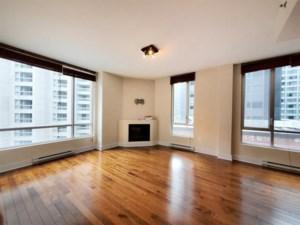 16896023 - Condo for rent