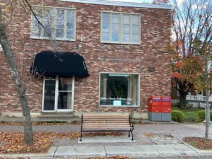 19269834 - Commercial space for rent