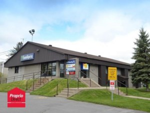 26688368 - Commercial space for rent