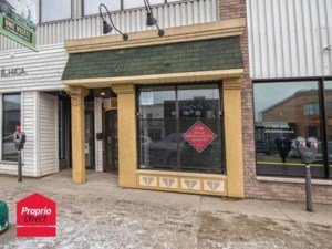 24123133 - Commercial space for rent