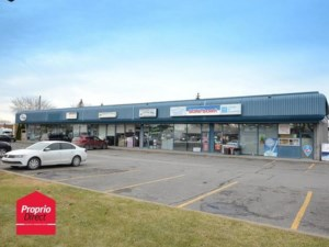 13913039 - Commercial space for rent
