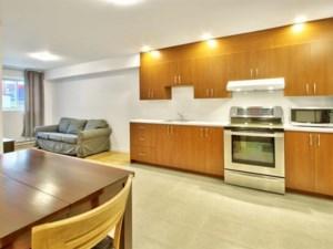 11823373 - Condo for rent