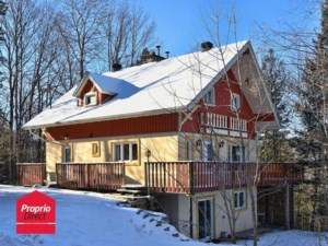 28391699 - Detached house for rent