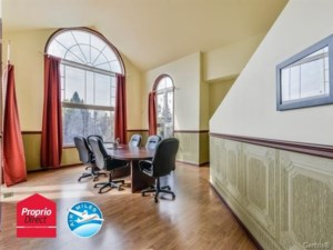 19296095 - Office for rent