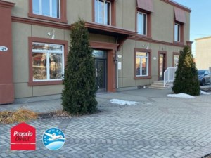 22809367 - Commercial space for rent