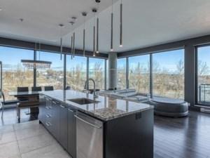 20193399 - Condo for rent