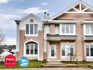21850138 - Detached house for rent