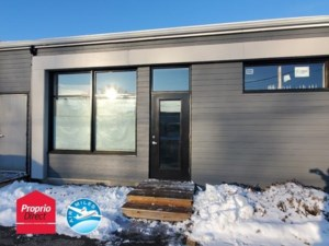 24018384 - Commercial space for rent