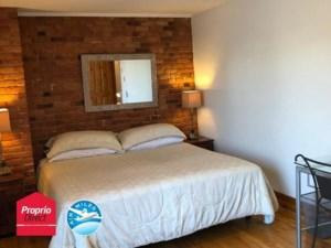 26510806 - Condo for rent