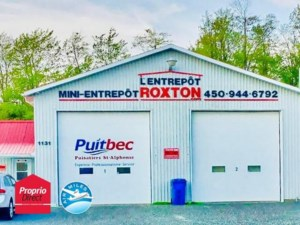 26787963 - Commercial space for rent