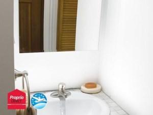 9344414 - Condo for rent