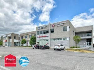 21411935 - Commercial space for rent