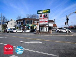 17875481 - Commercial space for rent