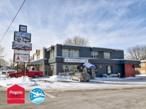 18742472 - Commercial space for rent