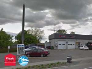 11940958 - Commercial space for rent