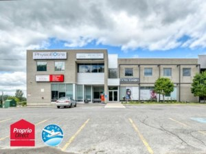 12302410 - Commercial space for rent