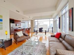 22645050 - Condo for rent