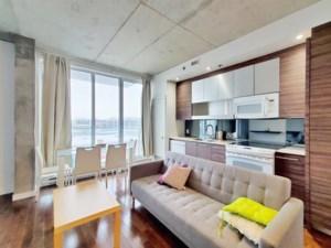 10667566 - Condo for rent