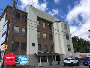 15095111 - Commercial space for rent