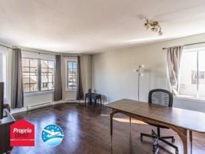 25531516 - Condo for rent