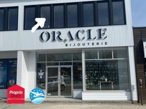 18529696 - Commercial space for rent