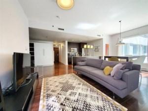 13550867 - Condo for rent