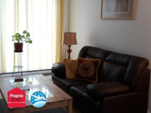 11049646 - Condo for rent